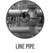 line-pipe