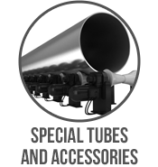 special-tubes-accessories