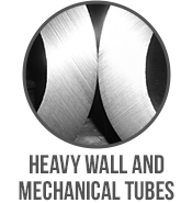 thick-wall-tubes-mecanical-applications