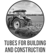 tubes-building-construction
